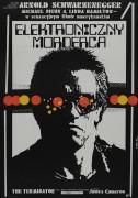 Терминатор / Terminator (А.Шварцнеггер, 1984) D6fdc8238918966