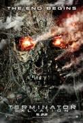 Терминатор: Да придёт спаситель  / Terminator Salvation (2009)  37bca4238920376