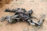 Терминатор: Да придёт спаситель  / Terminator Salvation (2009)  7b9696238920243