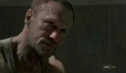 The Walking Dead / ¯ywe Trupy - Sezon 3 (2012)  480p.HDTV.XviD & 480.mkv  Napisy PL