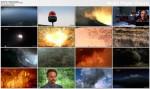 24 godziny p�niej: Uderzenie asteroidy / 24 Hours After: Asteroid Impact (2009) PL.TVRip.XviD / Lektor PL