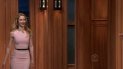 Alona Tal - Craig Ferguson 22nd February 2013 720p