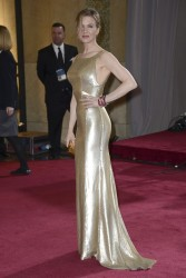 Renee Zellweger @ 85th Annual Academy awards, LA, 24.02.13 - 14HQ