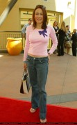 "Patricia Heaton ""Pink"" Part 2 of 3"