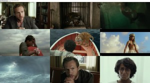 Download Life Of Pi (2012) BluRay 720p x264 Ganool
