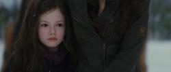 """Saga """"Zmierzch"""": Przed ¶witem. Czê¶æ 2 / The Twilight  Saga Breaking Dawn Part 2 (2012) PL.480p.BRRip.AC3.XviD.CiNEMAET-SAVED  Lektor PL  +rmvb  *Dla EXSite.p"""