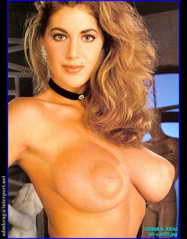 chasey lain then and now