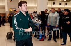 Iker Casillas , su novio - Página 4 1c65d5241157575