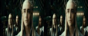 The Hobbit An Unexpected Journey (2012) 3D.Half-SBS.1080p.BluRay.x264.DTS-ELiTE