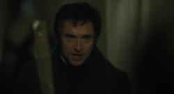 Nêdznicy / Les Mis?rables (2012) BluRay.720p.DTS.x264-CHD / Napisy PL
