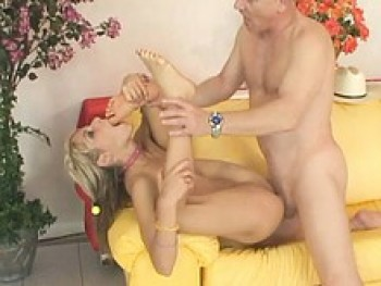 Courtney simpson anal max hardcore