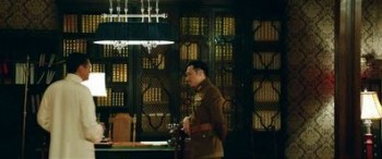 The Last Tycoon (2012) BluRay.720p.DTS.x264-CHD