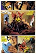Shadowman (0-43 series)