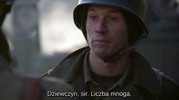 Kompania Braci / Company of Heroes (2013) SUBPL.720p.BRRip.x264.AC3-PTpOWeR / Napisy PL