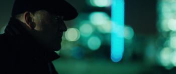 The Sweeney (2012) SUBPL.720p.BRRip.x264.AC3-FooKaS / Napisy PL