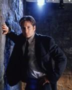 Cекретные материалы / The X-Files (сериал 1993-2016) 18aaa8242488793
