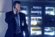 Cекретные материалы / The X-Files (сериал 1993-2016) 657915242488213