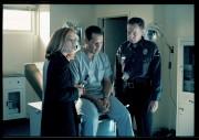 Cекретные материалы / The X-Files (сериал 1993-2016) 950c87242487455