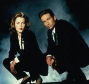 Cекретные материалы / The X-Files (сериал 1993-2016) 8279cd242490192