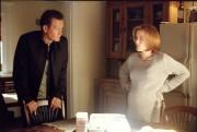 Cекретные материалы / The X-Files (сериал 1993-2016) A196a8242490830