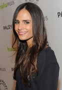 Jordana Brewster - 'Dallas' PaleyFest 2013 in Los Angeles 3/10/13