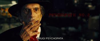 7 psychopatów / Seven Psychopaths (2012) 720p.BluRay.x264.DTS-FooKaS / Napisy PL