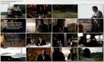 Mafia Amiszów / Amish Mafia (Season 1-2) (2012-2013) PL.DVBRip.XviD-Sante / Lektor PL