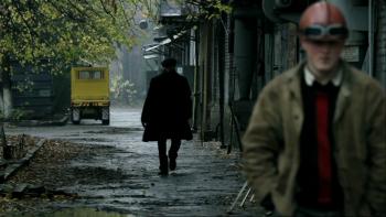 Akt odwagi / Act of Valor (2012) PL.PAL.DVD9-NoGrp / Lektor i Napisy PL