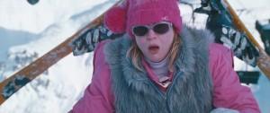 Bridget Jones: W pogoni za rozumem / Bridget Jones: The Edge of Reason (2004) PL.AC3.720p.BRRip.XviD-evil / Lektor PL