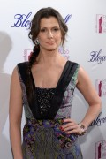 Bridget Moynahan - 5th Annual Blossom Ball in NYC - March 11, 2013