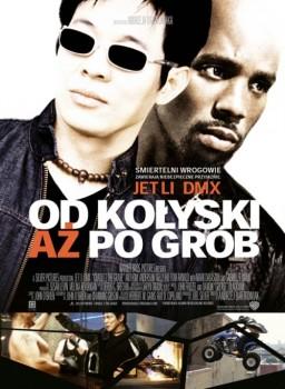POLSKI-LEKTOR
