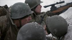 Kompania Braci / Company of Heroes (2013) SUB.PL.BRRip.Xvid.AC3-aJen1   Napisy PL   +rmvb