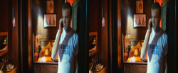 Dzhungli (2012) 3D.BluRay.HSBS.1080p.DTS.x264-CHD3D