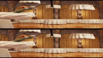 Hotel Transylwania 3D / Hotel Transylvania 3D (2012) PLDUB.1080p.3D.HOU.BDRip.x264.AC3-PiratesZone / Dubbing PL