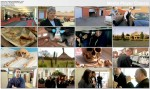 Biznes pogrzebowy / Grave Trade (2012) PL.TVRip.XviD / Lektor PL