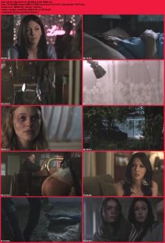 Zabij Dla Mnie / Kill For Me (2013) PL.DVDRip.XviD-BiDA | Lektor PL