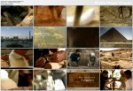 Co wiedzieli staro�ytni / What the Ancients Knew (2005)  PL.DVBRip.XviD / Lektor PL
