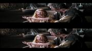 Dracula 3D (2012) 3D.1080p.Bluray.H-OU.X264-zman