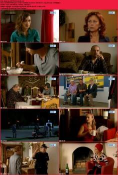 Ranczo (2012) [S07E04] WEBRip XviD-TROD4T
