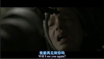 末日危途/路[BD-RMVB/960M][中英双字]