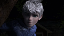Stra¿nicy marze? / Rise of the Guardians (2012)  PL.DUB.480p.BRRip.XViD.AC3-optiva Dubbing PL   +rmvb *Dla EXSite.pl*