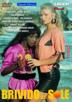 Brivido Al Sole (1991)