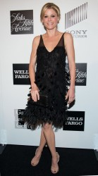 Julie Bowen - 'An Evening' Benefiting The LA Gay & Lesbian Center in Beverly Hills 3/21/13
