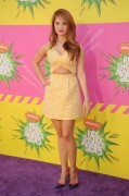 Debby Ryan - 2013 Kids Choice Awards in Los Angeles 3/23/13