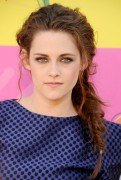 Kristen Stewart - 2013 Kids Choice Awards in Los Angeles