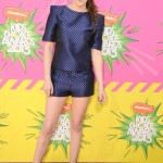 Kids Choice Awards 2013 1db994245124575