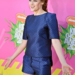 Kids Choice Awards 2013 6e72fb245128735
