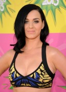 Katy Perry - 2013 Kids Choice Awards in Los Angeles