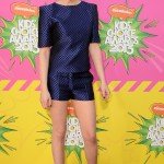 Kids Choice Awards 2013 A23c58245129481