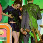 Kids Choice Awards 2013 792946245136333